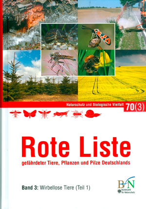 Rote_Liste_Buch